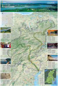 Susquehanna-Map-Web