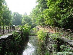 Photo courtesy of Susquehanna Greenway Partnership